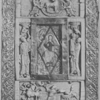 Sacrifices de l'Ancien Testament